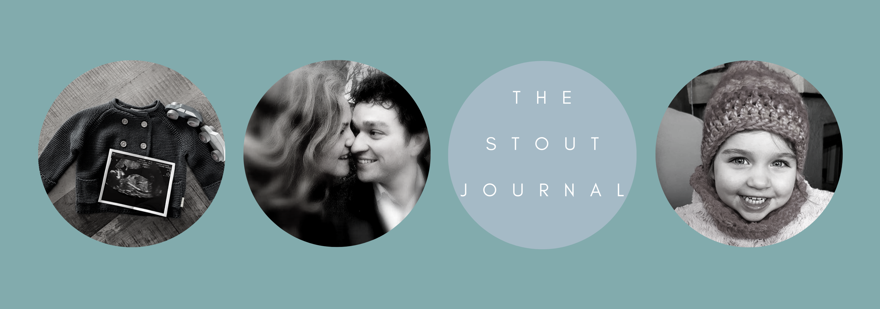 The Stout Journal
