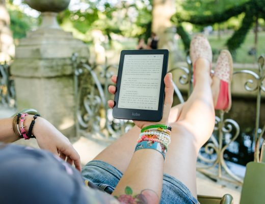 na jou preview verhaal E-book Ineke Stout