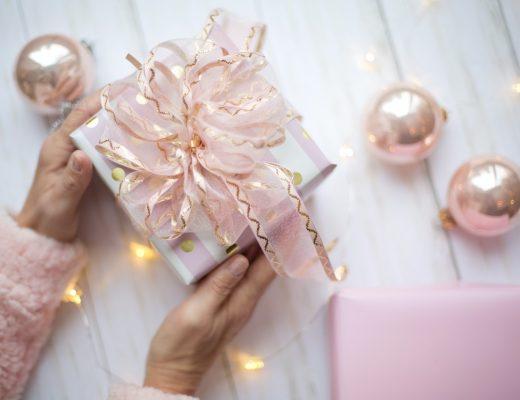 cadeau verlanglijst feestdagen