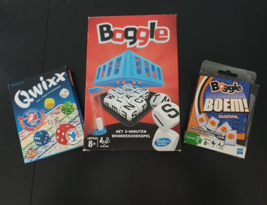gezelschapsspel samen spelletje spel bordspel