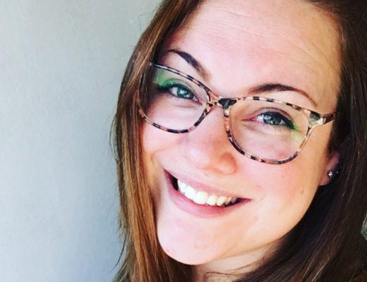 kirsten mamagisch gastblog samengesteld gezin scheding scheiden kinderen co-ouderschap nieuwe partner