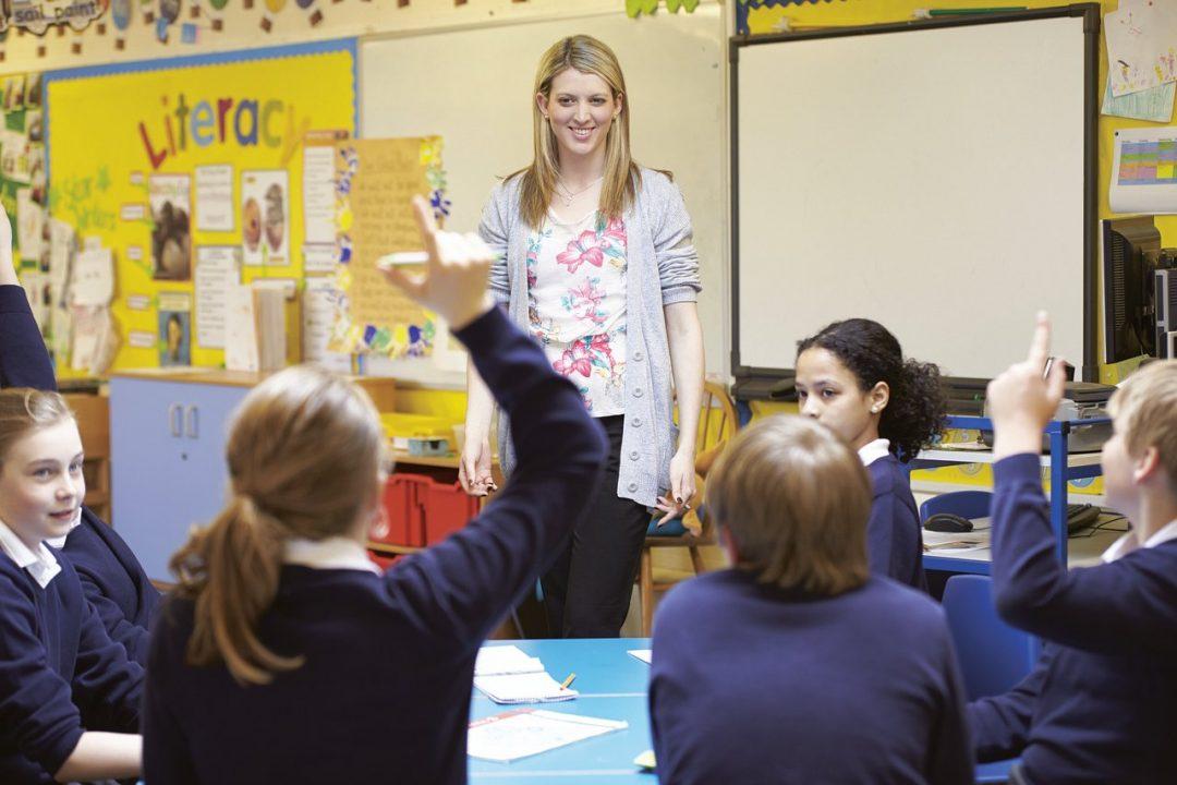 femke bakker ASS autisme gastblog school klas leerkracht juf meester