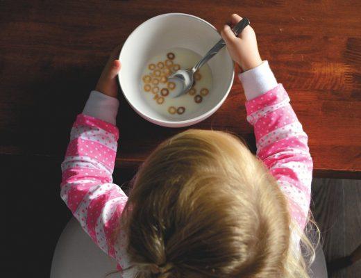 moeilijke eter eten peuter erkenning how2talk2kids maaltijd spanning sfeer oplossing zo laat je een moeilijke eter weer eten