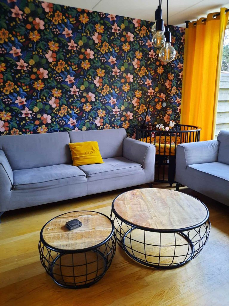 house tour binnenkijken binnenkijker huis vtwonen meubels interieur stijl styling thuis woonkamer keuken slaapkamer kinderkamer babykamer badkamer gang hal eethkoek eetkamer kast tafel bed thema kleuren