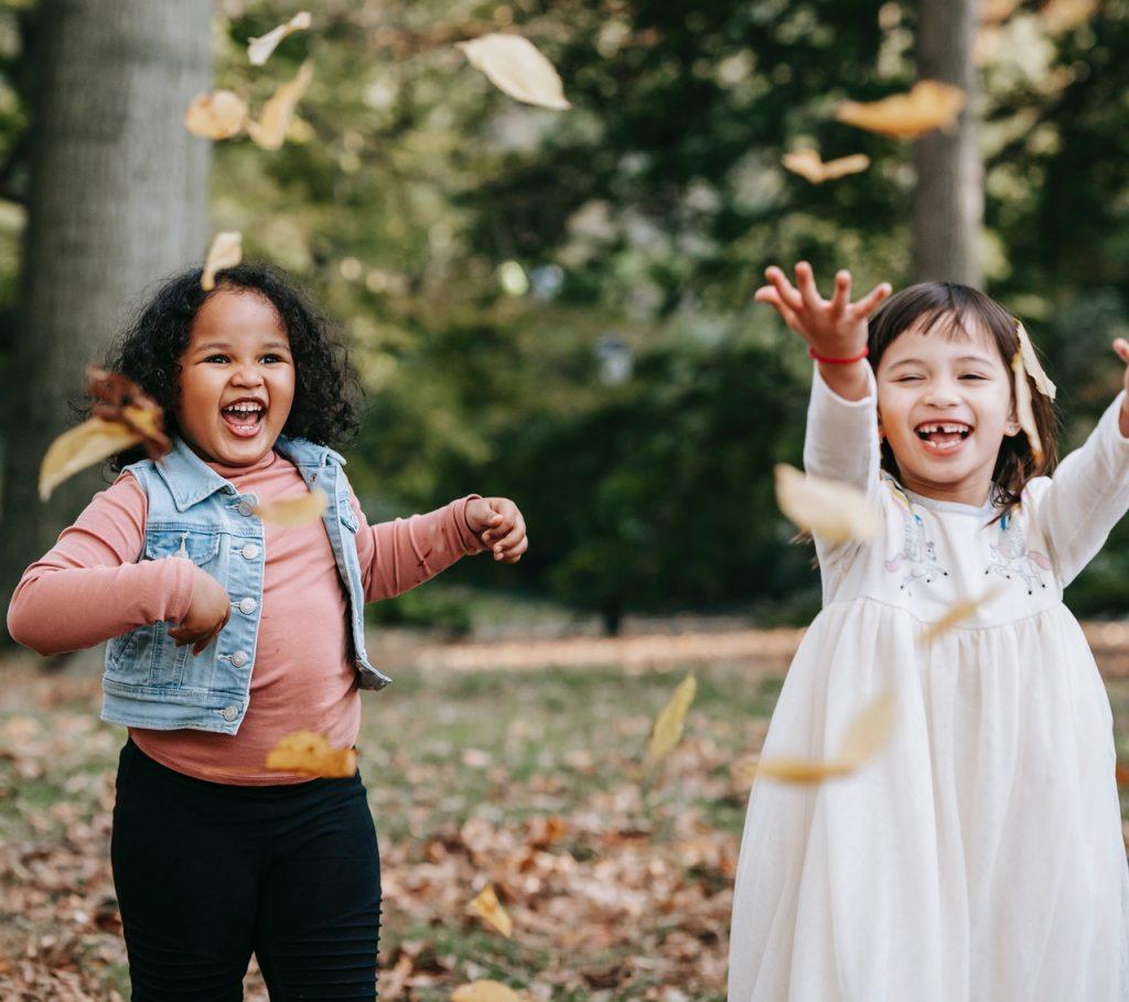 budget uitje uitjes kinderen dagje uit gratis nederland provincie gelderland