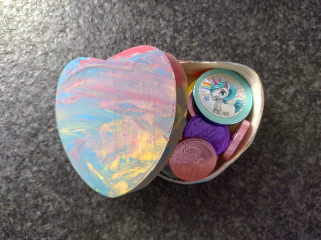 vaderdag knutselen cadeau kinderen verven knutsel knutselwerk kleuren plakken cadeautjes papa papadag