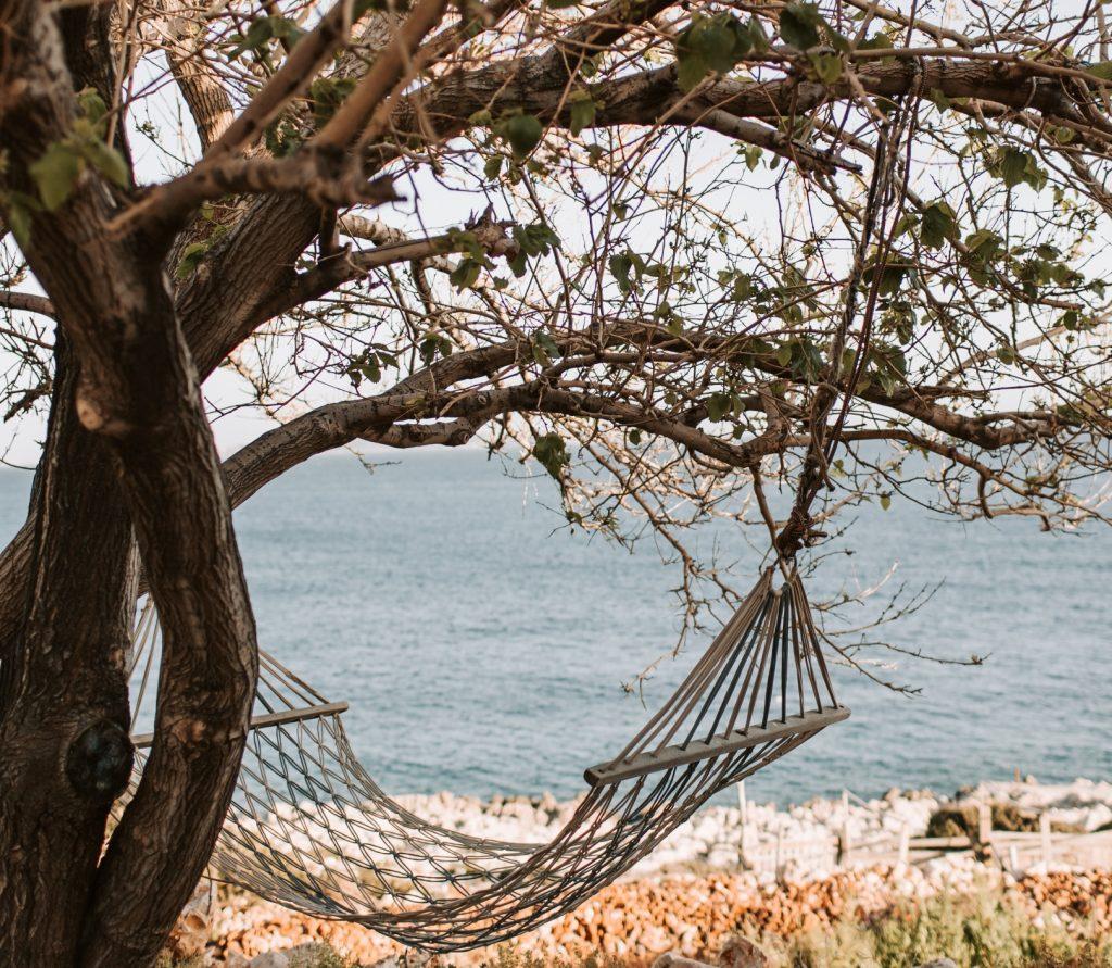 zomer depressie gastblog dip depressief warm zon zomerdip depri