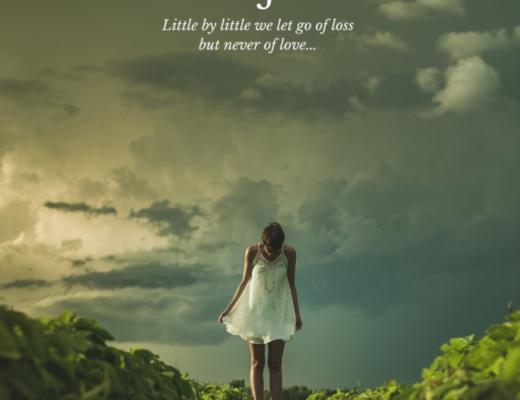 Na jou Micha Sam Leah verliefd liefde rouw verlies tweede liefde roman short story